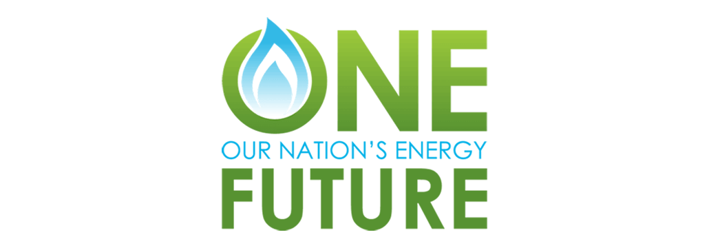 Atmos Energy Joins ONE Future, Furthering Commitment to Long-Term Sustainability