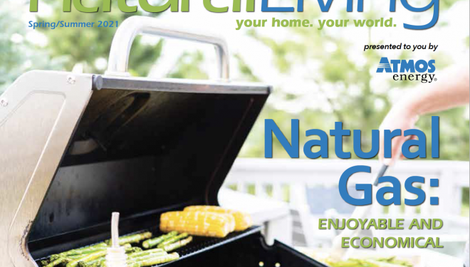 natural_living_spring-summer21_cover